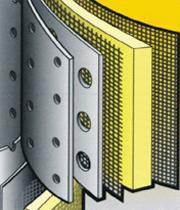 HANKSION精密滤芯HANKSION汉克森滤芯