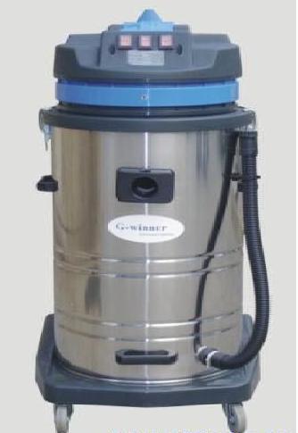 工業吸塵器 GH系列
