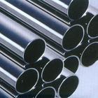 不銹鋼水管