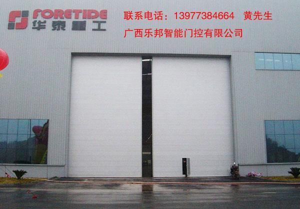 桂林工厂大门,工厂大门厂家,工厂大门价格