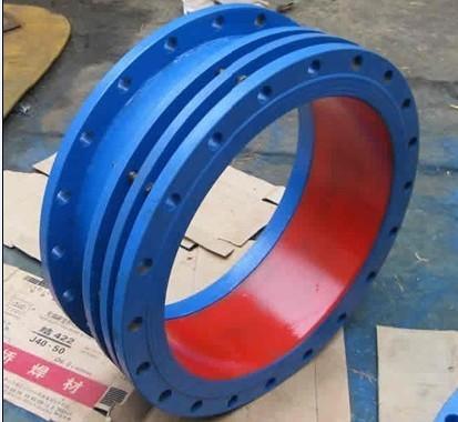 遠大SSQ-A型套管式伸縮器