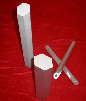 供應304不銹鋼鏡面板&進口304不銹鋼花紋板