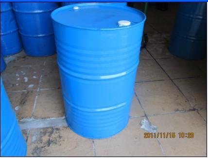 三價鉻鈍化劑,鍍鋅鈍化劑,環保鈍化劑