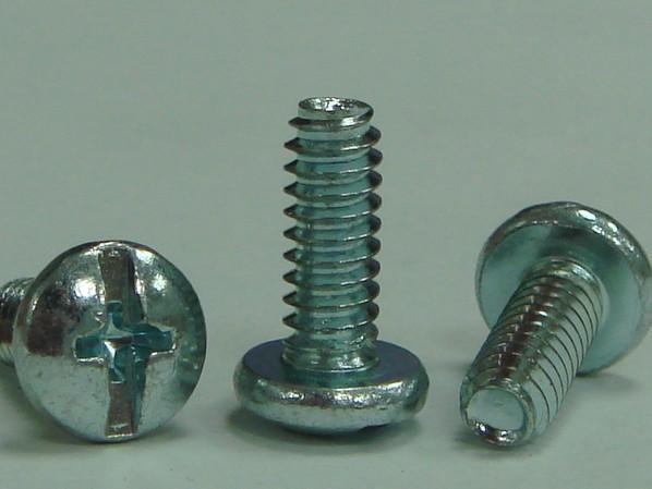 不銹鋼鈍化劑,電鍍鈍化劑,金屬鈍化劑