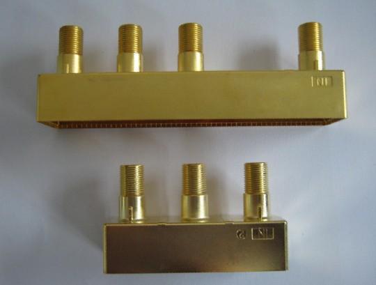 銅保護劑,銅封閉劑銅,放變色劑