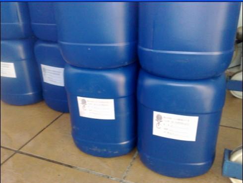 脫水劑,環保脫水劑,SGS脫水劑