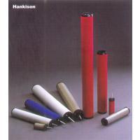 漢克森濾芯E1-40