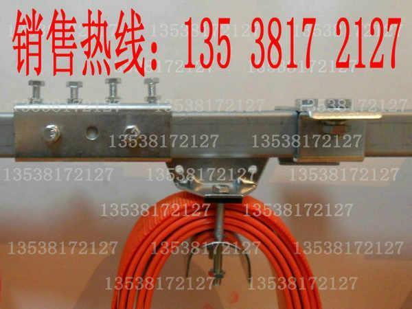 供應電鍍設備配件/扁線滑輪/排線車仔/天車滑輪/吊線車仔/吊