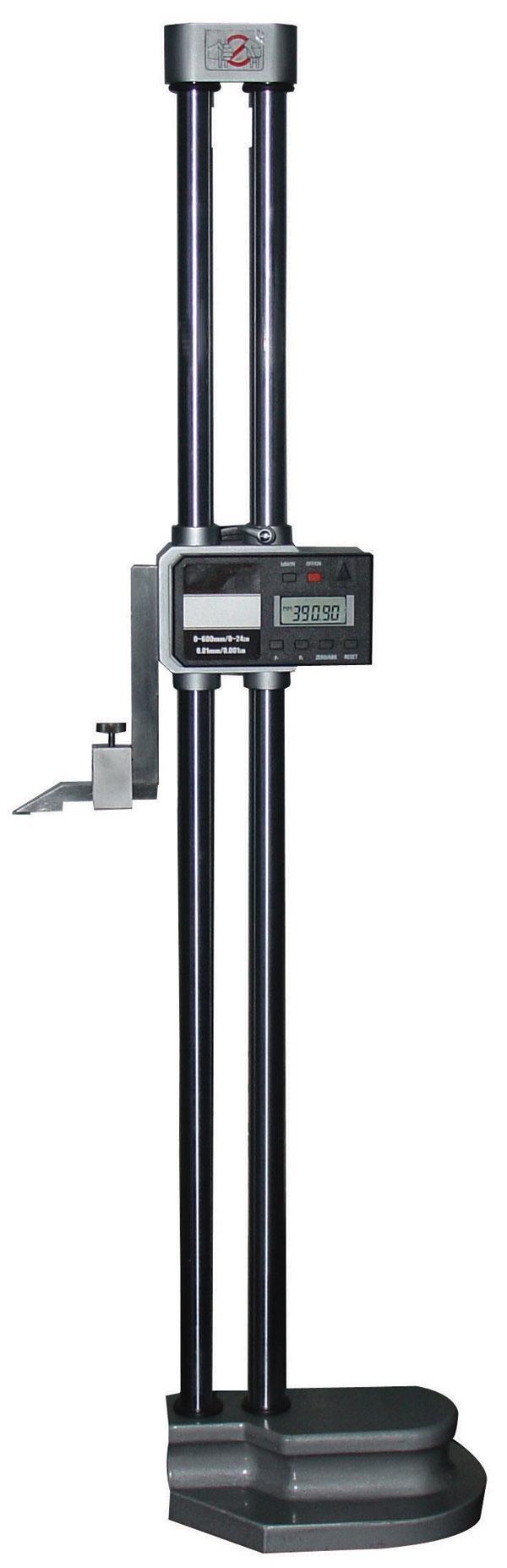 天津電子高度尺天津電子劃線高度規高度尺維修配件
