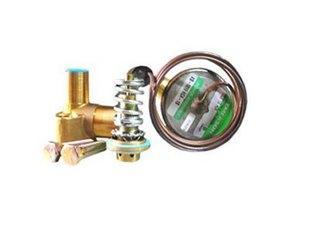 艾默生熱力膨脹閥TCLE12HC系列艾默生系列熱力膨脹閥