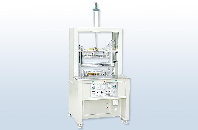 汕頭億力廠家供應C1-B 面布料定型機,內衣布料定型機