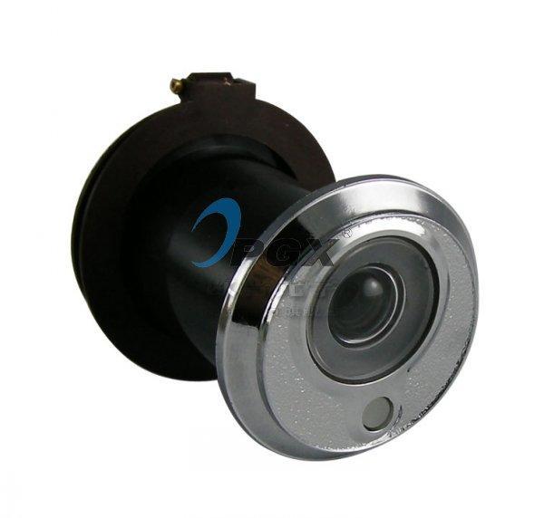 欧普光学生产供应各种门镜猫眼
