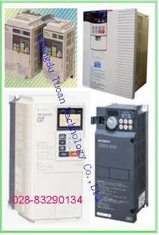 成都變頻器維修E2-403-H3 N2-401-H3C T-