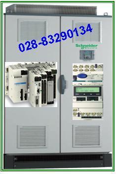 Nidec四川艾默生变频器EV1000-4T0015G 07