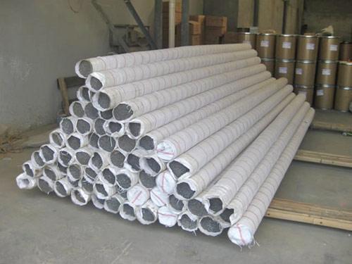 A級中空玻璃鋁條 中空鋁條品種
