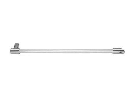 不銹鋼連接件,三通浴室連接件,拉桿連接件135度,雙頭玻璃連