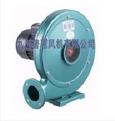 CZ節能低噪音中壓離心風機
