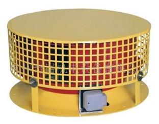 FDL電控柜風機