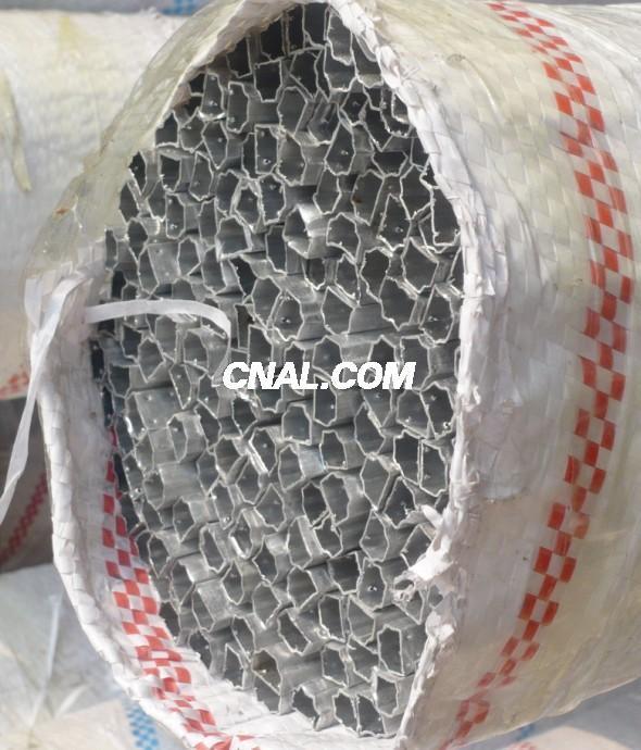中空鋁隔條 中空鋁隔條價格 中空鋁隔條廠家