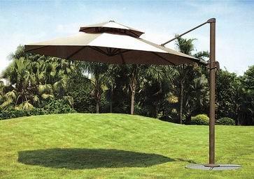泉州太阳伞、厦门沙滩椅、漳州公园椅、莆田垃圾桶