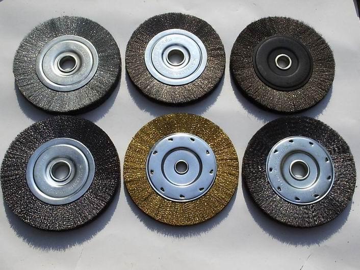 钢丝轮|精品钢丝轮|优质钢丝轮|
