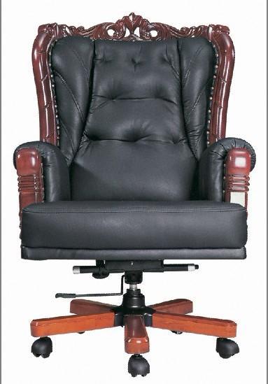 东莞办公家具|办公家具厂|办公家具公司|办公家具图片|大班椅