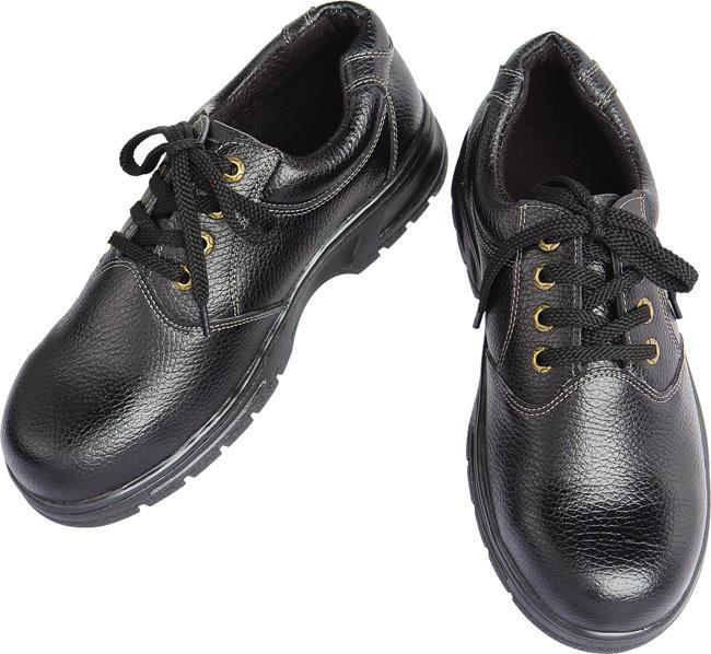 安全鞋防砸鋼頭