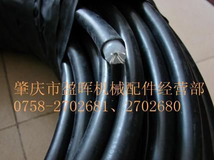 150KV高压静电线