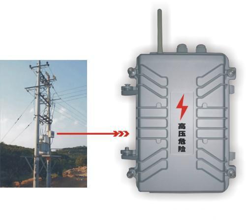 380V電力設備防盜報警系統,廣東380V電力防盜報警系統