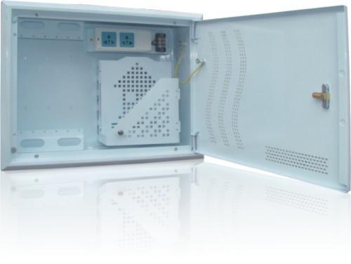 上海光纤入户信息箱,上海光纤入户箱,上海光纤箱厂家