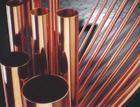 T2紫銅管、C1010紫銅管、TU2紫銅管