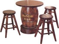 大連酒吧桌椅,哈爾濱酒吧桌椅,長春酒吧桌椅