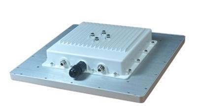 萊安無線網橋質量好,無線視頻傳輸設備,專業監控設備廠家