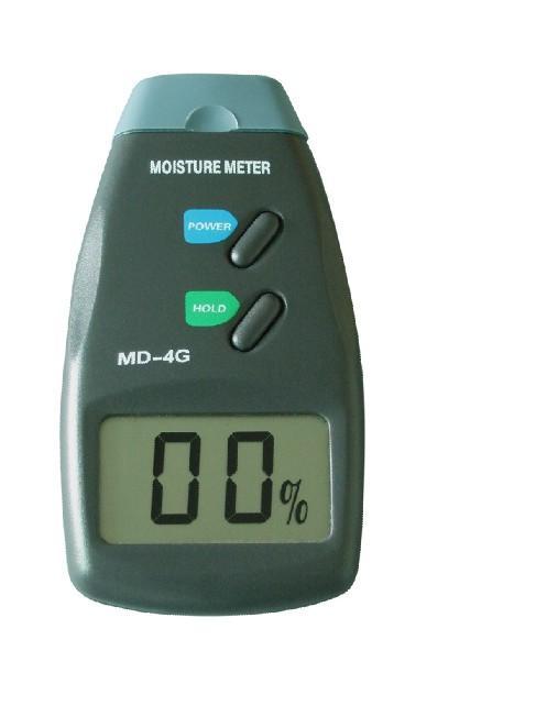 数字式木材水分仪MD-4G