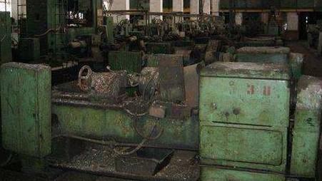 公明廢機械回收、公明廢機床回收、公明廢設備回收