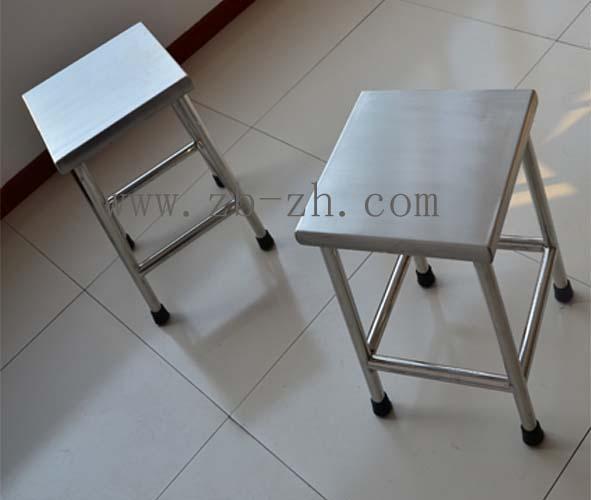 厂家专业定做不锈钢办公桌 监盘椅 文具柜 会议桌等