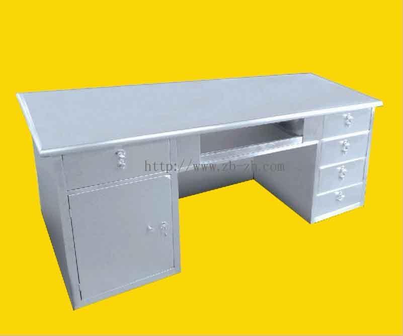 厂家专业定做不锈钢办公桌 电脑桌  会议桌等 质量保障