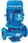 天津水泵(上海連成集團有限公司天津分公司)流程泵
