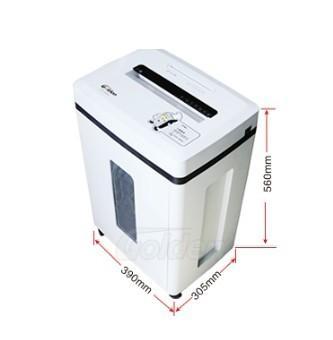 金典GD-9303碎纸机金典活动价580元