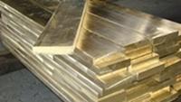 H62黄铜排材质,H68高优质黄铜排,W75钨铜排