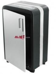 金典GD-9801安全感应碎纸机送400元购物券