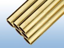 H70擠壓黃銅管,C17000優質鈹銅管,特價W80鎢銅管