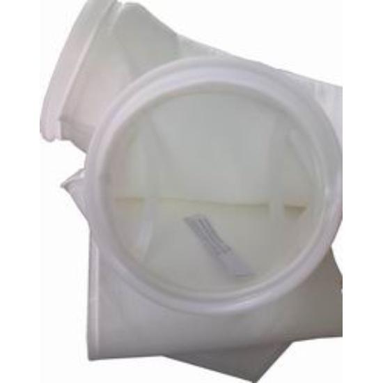 科格思熱熔液體過濾袋