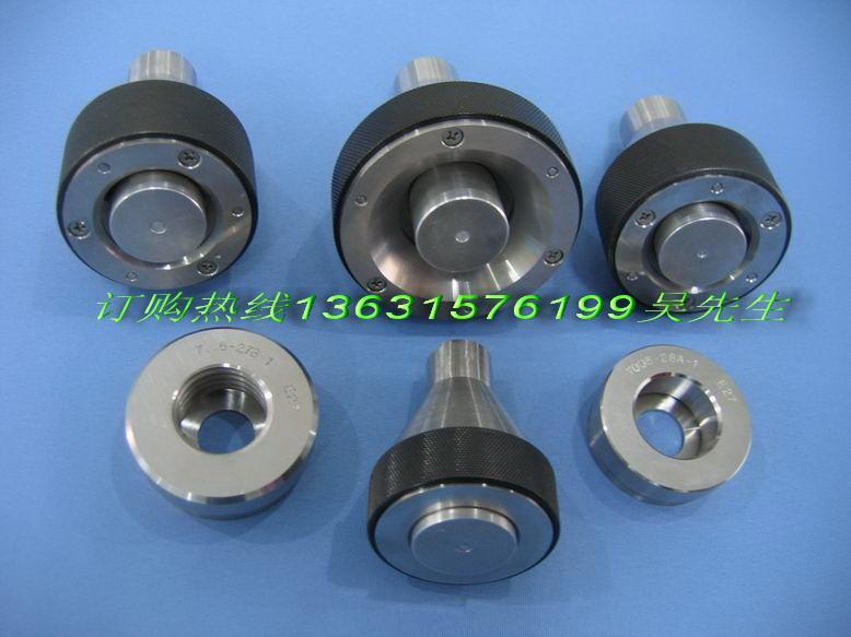 E27燈頭量規通規,E27燈頭量規止規,E27燈頭焊錫高度規
