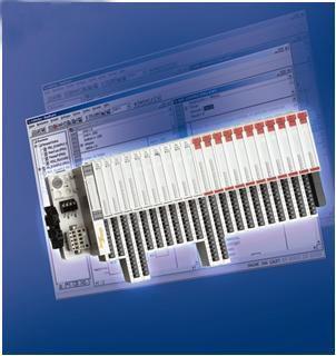 FLDP-IOM88-0003德國圖爾克模塊一級經銷商