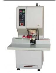 金典GD-NB108S全自動財務裝訂機