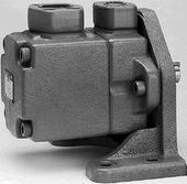 PAVC10038R4222-葉片泵-parker