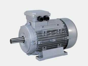 意大利NERI電機