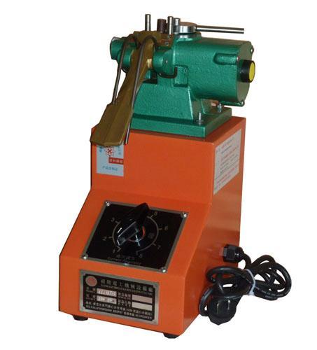 單線、銅鋁絞線導體對焊機 碰焊機價格