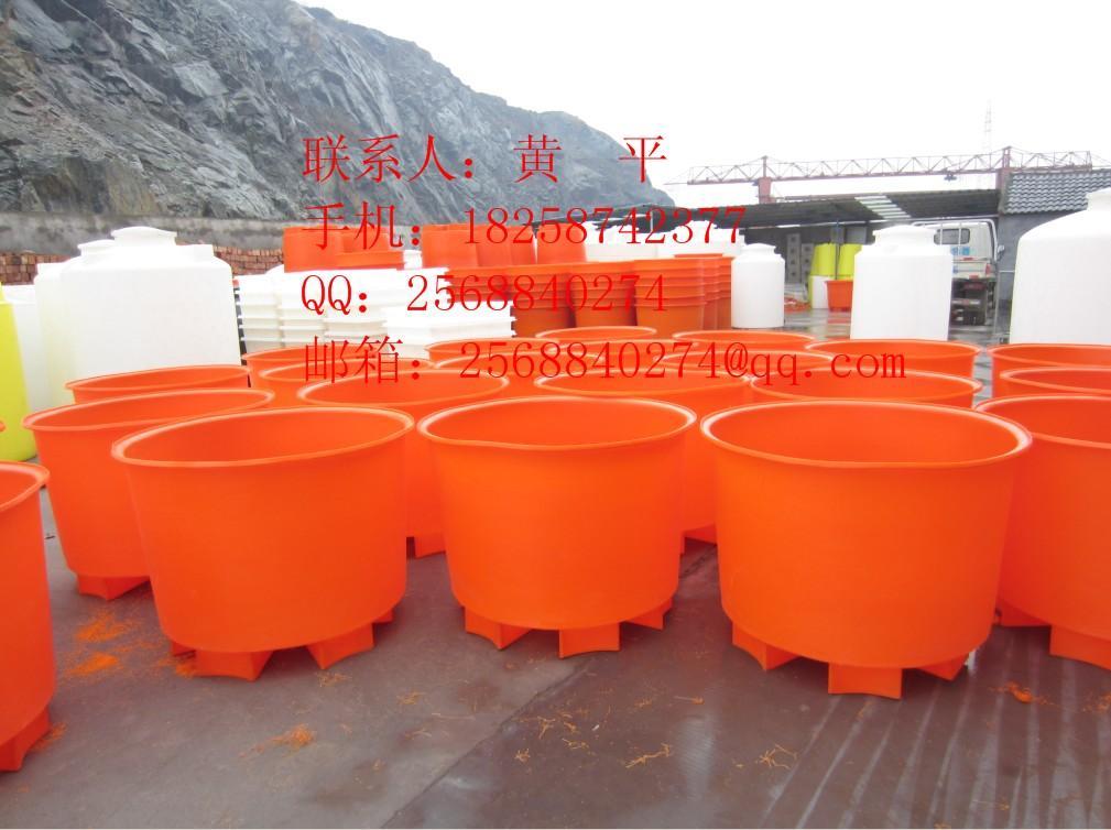 供應甲魚養殖桶,水產養殖箱 養殖儲罐桶